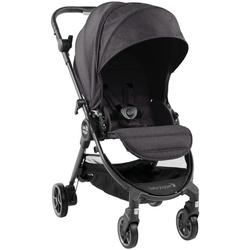 Baby Jogger 2042012 City Tour LUX Stroller - Granite