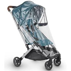 UPPAbaby 0918-MRS-WW Minu Stroller Rain Shield