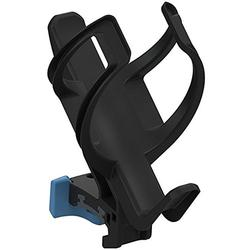 Thule 20201510 Stroller Cup Holder/Bottle Cage