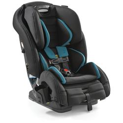 Baby Jogger 2049118 City View All in One Convertible Car Seat - Azul