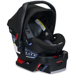 Britax E1C008M B-Safe Ultra Infant Car Seat - Noir