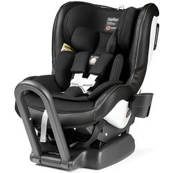 Peg Perego - Primo Viaggio Convertible Car Seat Kinetic Licorice