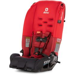 Diono 50612 Radian 3R All-in-One Convertible Car Seat - Red