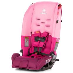 Diono 50614 Radian 3R All-in-One Convertible Car Seat - Pink