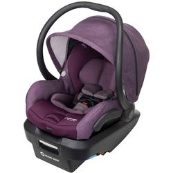 Maxi-Cosi IC306ESR Mico Max Plus Infant Car Seat - Nomad Purple