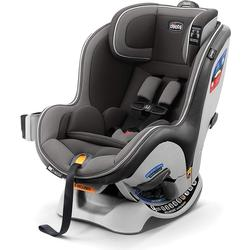 Chicco 00079852150070 NextFit Zip Convertible Car Seat - Nebulous
