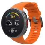 Polar 90070737 Vantage V Multi Sport GPS Watch without Heart Rate - Orange