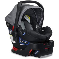 Britax E1A729R - B-Safe 35 Infant Car Seat - Dove