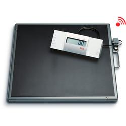 Seca 634 digital bariatric scale