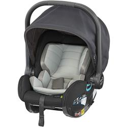 Baby Jogger 2082708 City GO 2 Infant Car Seat - Slate