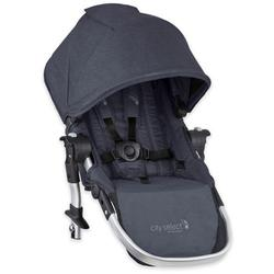 Baby Jogger 2083627 City Select Second Seat Kit - Jet