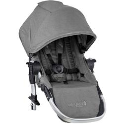 Baby Jogger 2083632 City Select Second Seat Kit - Slate