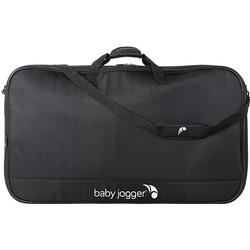 Baby Jogger 2084013 Stroller Carry Bag