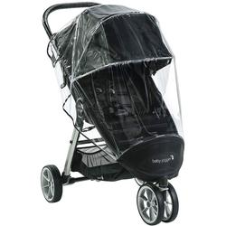 Baby Jogger 2083998 City Mini GT2 Weather Shield