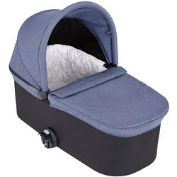 Baby Jogger 2085394 Deluxe Pram Kit - Moonlight