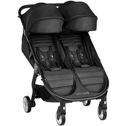 Baby Jogger 2087573 City Tour 2 Double Stroller - Jet