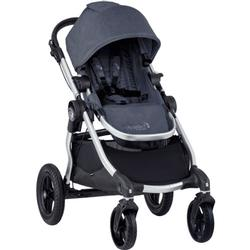 Baby Jogger 2083086 City Select Single Stroller - Carbon