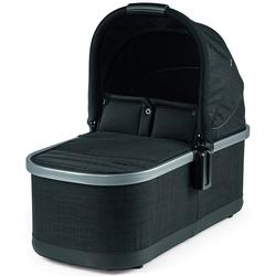 Peg Perego IN0800NA00S13DX13 YPSI Bassinet - Onyx