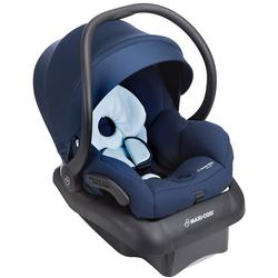 Maxi-Cosi IC301ETPA Mico 30 Infant Car Seat - Aventurine Blue