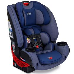 Britax E1C279W One4Life Clicktight All-in-One Convertible Car Seat - Cadet