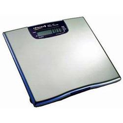 LifeSource UC-321PL Body Weight Scale, 450 x 0.1 lb with RS-232