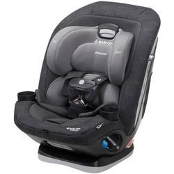 Maxi-Cosi CC209ETK Magellan Max 5 in 1 Convertible Car Seat - Nomad Black - Open Box