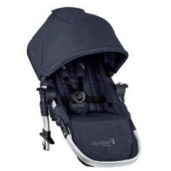 Baby Jogger 2083675 City Select Second Seat Kit - Carbon