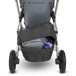 UPPAbaby 0919-VBC-WW Basket Cover for Vista Strollers