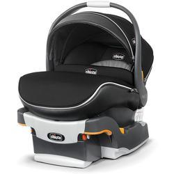 Chicco 07079492970070 KeyFit 30 Zip Air Q Collection Infant Car Seat  - Open Box
