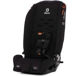 Diono 50620 Radian 3R All-in-One Convertible Car Seat -  Black Jet
