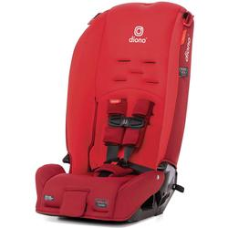 Diono 50620 Radian 3R All-in-One Convertible Car Seat -  Red Cherry