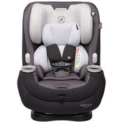 Maxi-Cosi CC244FGD Pria 3-in-1 Convertible Car Seat - Blackened Pearl - Open Box