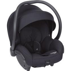 Maxi-Cosi IC301EMJ Mico 30 Infant Car Seat - Night Black