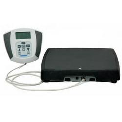 Health O Meter 752KL Digital Medical Scales