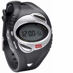Mio 0012US-CSBK Ultimate Heart Rate Monitor