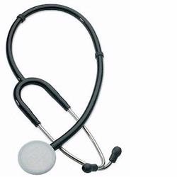 PureTone™ Traditional Stethoscope