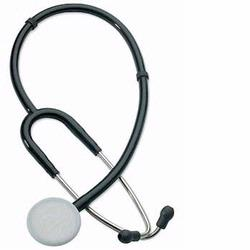 PureTone™ Traditional Ti-Lite Stethoscope
