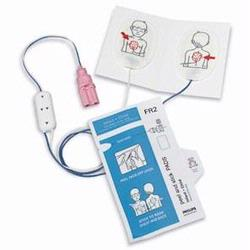 Philips M3870A Infant/Child AED Defibrillator Pads