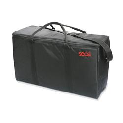 Seca 414 Case for Baby Scales