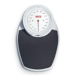Seca 750 Mechanical Bathroom Scales
