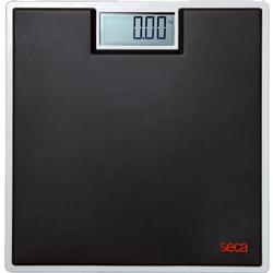 Seca 803 Digital Scale, Black, 330 x 0.2 lbs