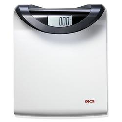 Seca 815 Elegantia Digital Floor Scale with Raised Display