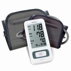 Omron 7300W Womens Advanced Blood Pressure Monitor