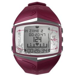 Polar FT60 90033473 Heart Rate Monitor , Female Purple