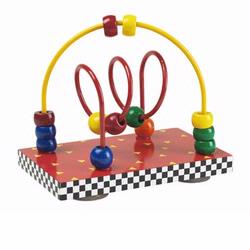 Anatex CPSSP3001 CPS Suction Cup Coaster