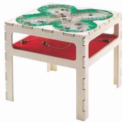 Anatex MBT2009 Magnetic Sand Bug Life Table
