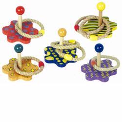 Anatex PM3270 Ring Toss