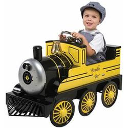 Airflow Collectibles AF106 Bumble Bee Train