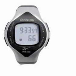 Reebok RS-III Heart Rate Monitor