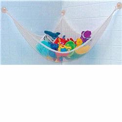 Prince Lionheart 4105 Multi-Purpose Toy Hammock